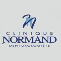 La circulaire de Clinique De Denturologie Normand