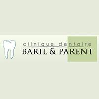 La circulaire de Clinique Dentaire Baril & Parent