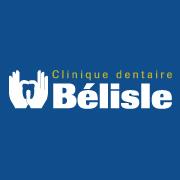 La circulaire de Clinique Dentaire Bélisle