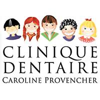 La circulaire de Clinique Dentaire Caroline Provencher
