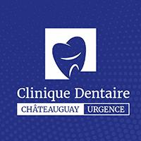 La circulaire de Clinique Dentaire Châteauguay