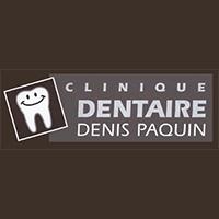 La circulaire de Clinique Dentaire Denis Paquin