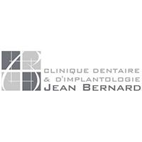 La circulaire de Clinique Dentaire & D'Implantologie Jean Bernard