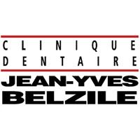 La circulaire de Clinique Dentaire Du Docteur Jean-Yves Belzile