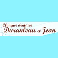 La circulaire de Clinique Dentaire Duranleau Et Jean