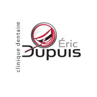 La circulaire de Clinique Dentaire Éric Dupuis