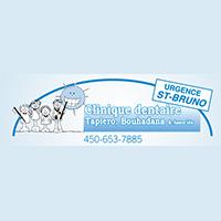 La circulaire de Clinique Dentaire Tapiero Bouhadana & Associés