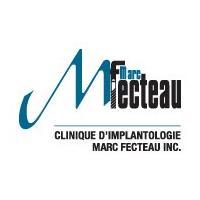 La circulaire de Clinique D'Implantologie Marc Fecteau