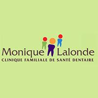La circulaire de Clinique Familiale De Santé Dentaire Dre Monique Lalonde
