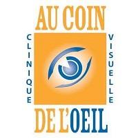 La circulaire de Clinique Visuelle Au Coin De L'Oeil