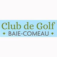 La circulaire de Club De Golf Baie-Comeau