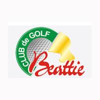 La circulaire de Club De Golf Beattie