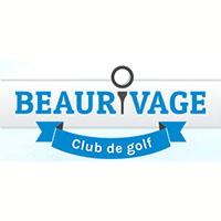 La circulaire de Club De Golf Beaurivage