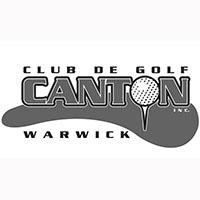 La circulaire de Club De Golf Canton Warwick