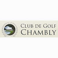 La circulaire de Club De Golf Chambly