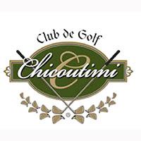 La circulaire de Club De Golf Chicoutimi