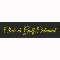 La circulaire de Club De Golf Colonial