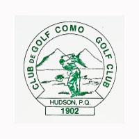 La circulaire de Club De Golf Como