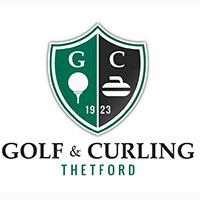 La circulaire de Club De Golf & Curling Thetford