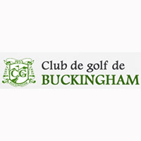 La circulaire de Club De Golf De Buckingham