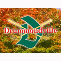 La circulaire de Club De Golf Drummondville
