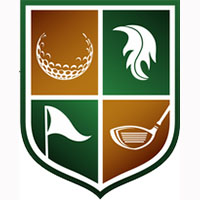 La circulaire de Club De Golf Épiphanie