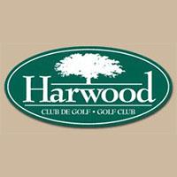 La circulaire de Club De Golf Harwood