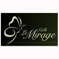 La circulaire de Club De Golf Le Mirage