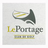 La circulaire de Club De Golf Le Portage