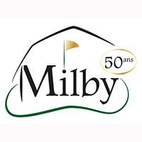 La circulaire de Club De Golf Milby