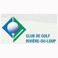 La circulaire de Club De Golf Rivière-Du-Loup