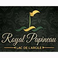 La circulaire de Club De Golf Royal Papineau