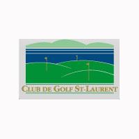 La circulaire de Club De Golf St-Laurent