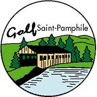 La circulaire de Club De Golf St-Pamphile