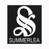 La circulaire de Club De Golf Summerlea