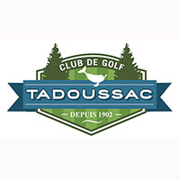 Le Restaurant Club De Golf Tadoussac