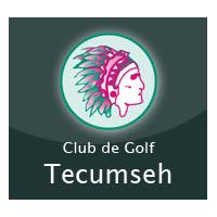La circulaire de Club De Golf Tecumseh