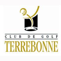 La circulaire de Club De Golf Terrebonne