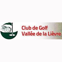 La circulaire de Club De Golf Vallée De La Lièvre