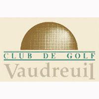 La circulaire de Club De Golf Vaudreuil