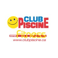 Le Magasin Club Piscine Super Fitness