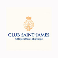 La circulaire de Club Saint-James