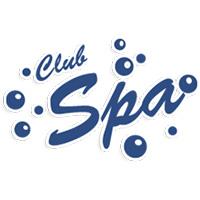 La circulaire de Club Spa