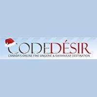 Code Désir Store