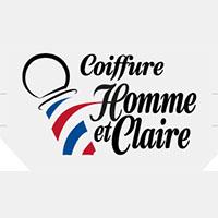 La circulaire de Coiffure Homme Et Claire