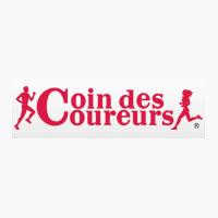 La circulaire de Coin Des Coureurs – Running Room