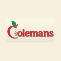 Colemans Flyer - Circular - Catalog