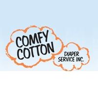 Comfy Cotton Store