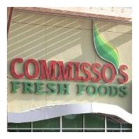 Commisso'S Fresh Foods Flyer - Circular - Catalog
