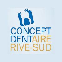 La circulaire de Concept Dentaire Rive-Sud